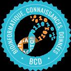 Logo_BCD