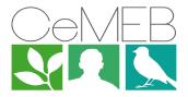 logo-CEMEB