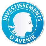 logo_ANR_avenir