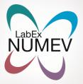 logo_LabexNumev