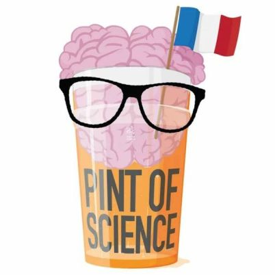 logo_PintOfScience