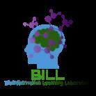 BILL_200x200