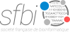 SFBI_logo