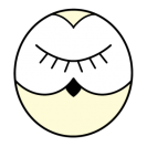 Logo_WISE_Home-300x300
