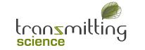 Logo-Transmitting-Science-header