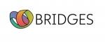 BRIDGES-color-1-300x121